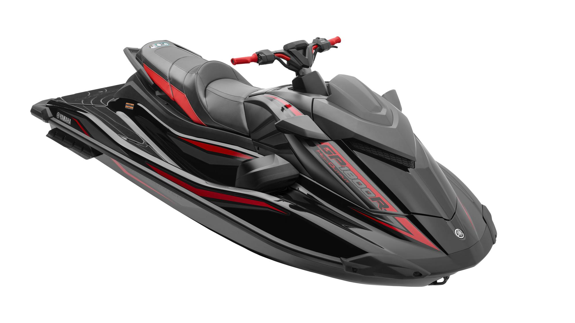 GP1800R HO 2021