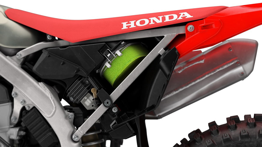 Twin-Air-Honda-CRF450R-2021-Air-Filter-Products-02.jpg