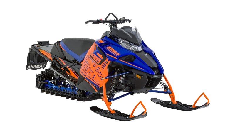 Sidewinder X-TX LE 146