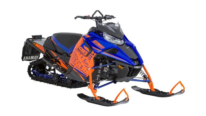 Sidewinder B-TX LE 153