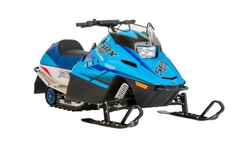 SRX 120R