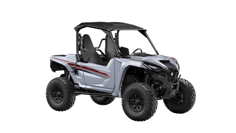 Wolverine® RMAX™ 2 1000 T3A 2021