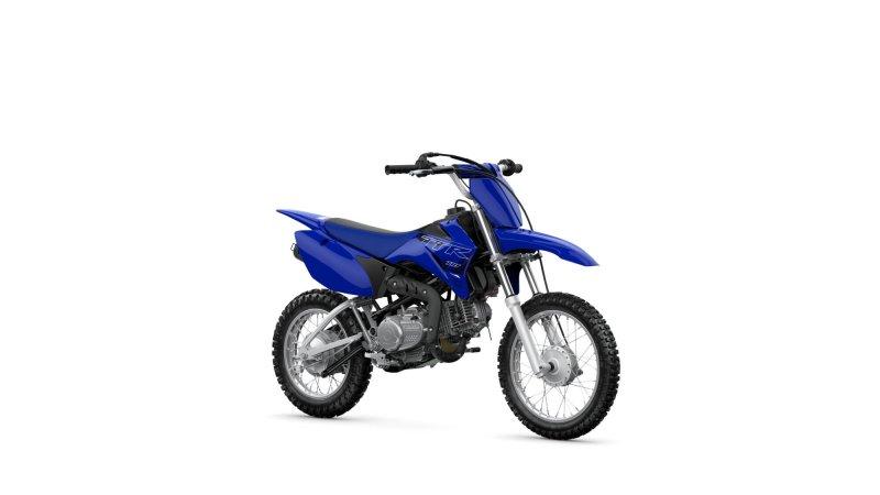 TT-R110 2022